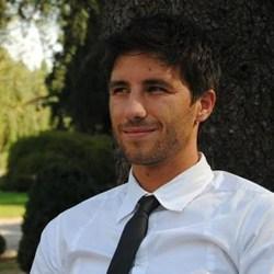 Luca Meli