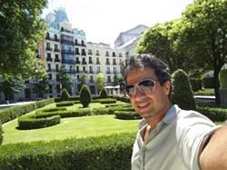 Shane Mounir