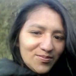 JHANET CAJACHAGUA