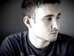 Alex Jarrod