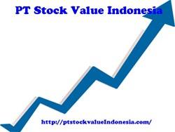 ptstockvalue indonesia