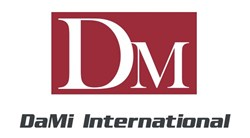 Dami International