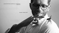 Gianni Trisciuzzi
