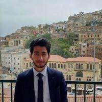 Mohammed Al-shiply