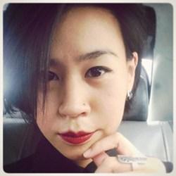 Anya Koon
