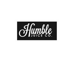 Humble Juice Co .