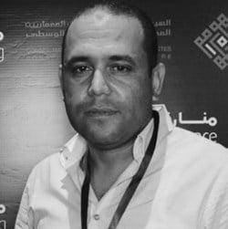 Abdelhamid BASRAOUI
