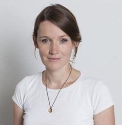 Kirstie Smeaton