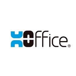 XOffice