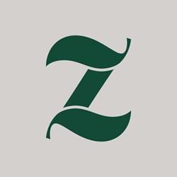 Zizzi Garden Center's Logo