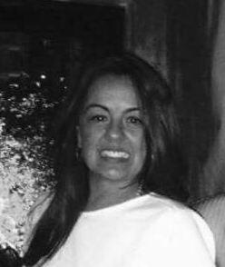 Claudia            Puga