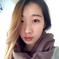 Vika Zhang