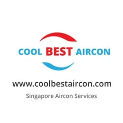 Coolbest Aircon Servicing coolbestaircon