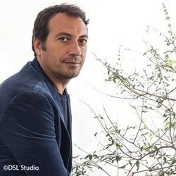 Alessandro Scandurra