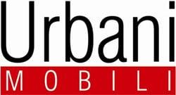 Urbani Mobili