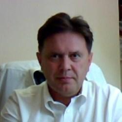 Alexander Aliev