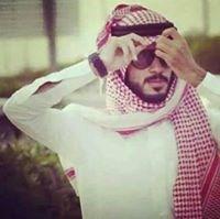 Eng Al-faouri