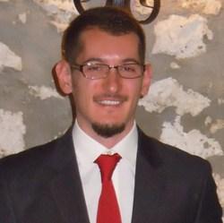 Paolo Coniglio