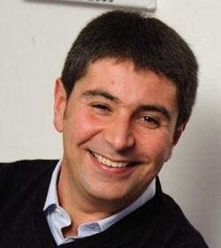 Angelo Fiorelli