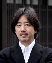 Hideo Doi