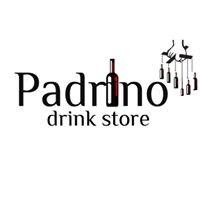 Padrino Drinks