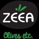Zeea Marketing Inc
