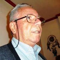 Andres Algar