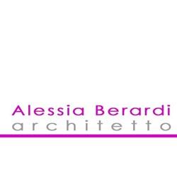 Alessia Berardi