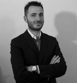 Vincenzo Giardina