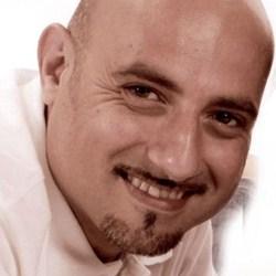 Antonio Cocozza