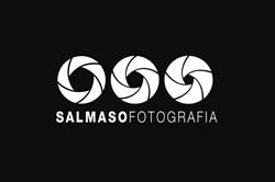Salmaso Fotografia