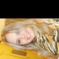 Maria Alice Bouzada