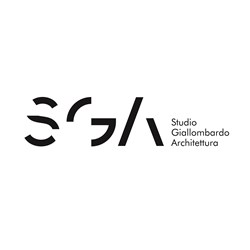 SGA Studio Giallombardo Architettura.