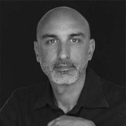 Matteo Grimaldi