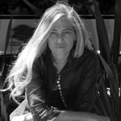 Diana Cabeza