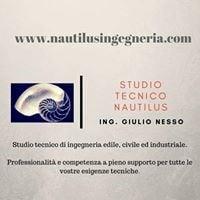 Giulio Nesso