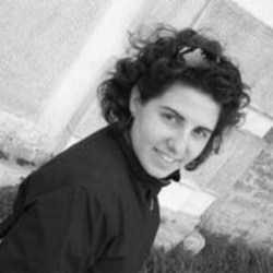 Elena Brugnara