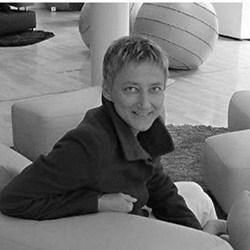 Angelika Mörlein