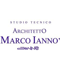 Marco Iannò