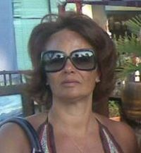 Egizia Marini