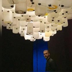 Gustavo Guimarães Arquitectura & Urbanismo