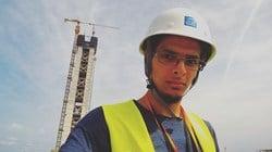 Ahmed el Amine Nakib