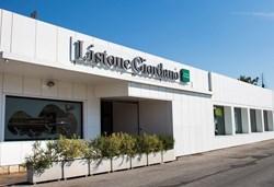 Listone Giordano Store | Perugia