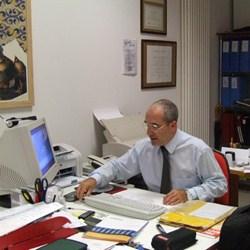 Francesco Saretta