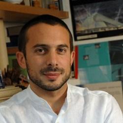 Luca Nicoletti