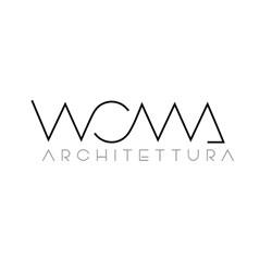 WOMARCHITETTURA studio