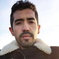 Sebastian Flores Gaete
