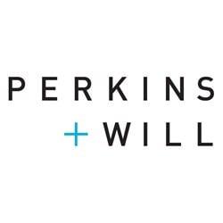 Perkins+Will