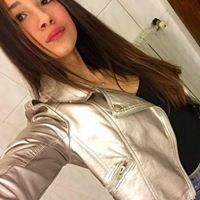Michelle Chica Ardemagni