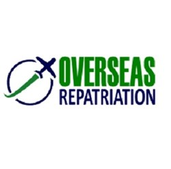 Overseas  Repatriation